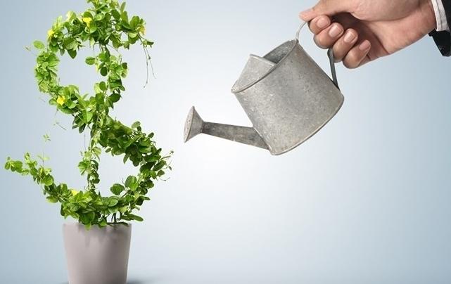 Việt Nam thu hút 19,54 tỷ USD vốn FDI trong 8 tháng, giảm 14%