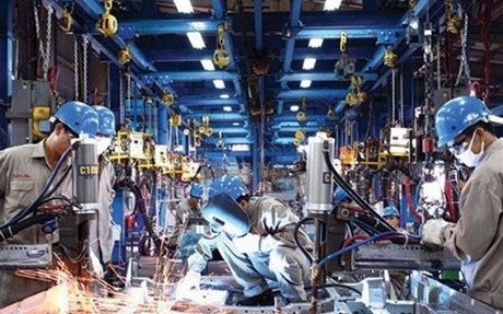 Hậu Covid-19, Việt Nam là điểm đến đầu tư hấp dẫn của vốn FDI