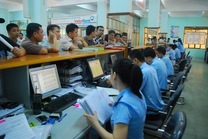 Đã kết nối 285 dịch vụ công trực tuyến mức độ 3, 4 trên Cổng Dịch vụ công quốc gia