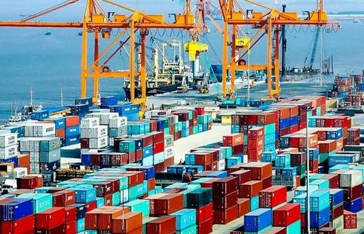Kiến nghị không thu phí hạ tầng cảng biển trong giai đoạn doanh nghiệp gặp nhiều khó khăn