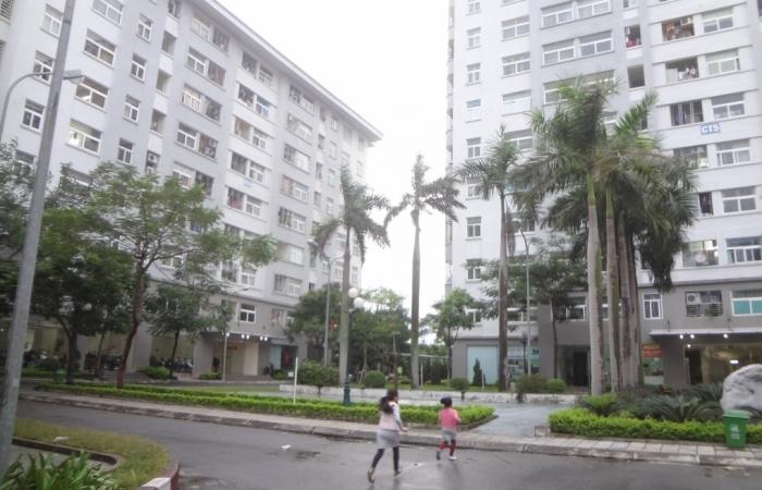Kê khai giá chuyển nhượng bất động sản không đúng hợp đồng mua bán là vi phạm pháp luật