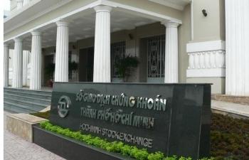 Nghẽn lệnh không được giải quyết dứt điểm, Bộ Tài chính thanh tra hành chính sàn HoSE