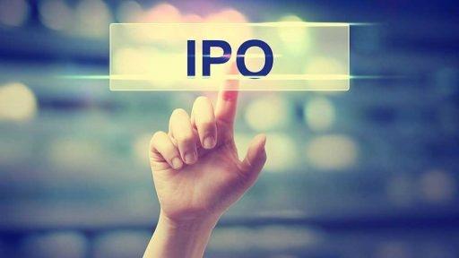 Bán hết 100% cổ phần Công ty Hoa tiêu Hàng hải với giá gấp đôi