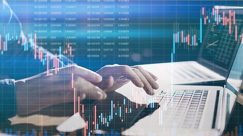 Thị trường chứng khoán có lý do để phục hồi