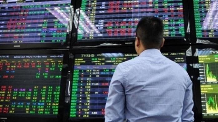 Thử thách đối với thị trường là ngưỡng 1.400 điểm