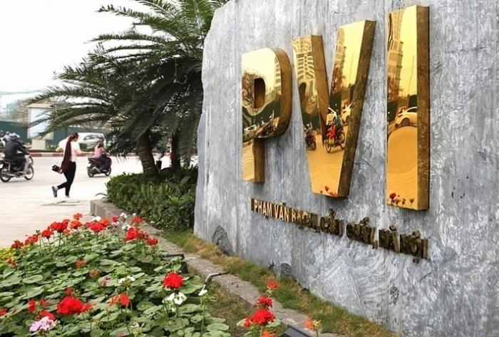 HDI Global thông báo tới Ủy ban Chứng khoán Nhà nước về việc bán cổ phiếu PVI
