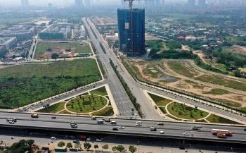 Khẩn trương xây dựng kế hoạch đầu tư công năm 2021