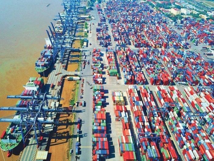 Nhiều khó khăn trong dự báo tăng trưởng kinh tế của Việt Nam