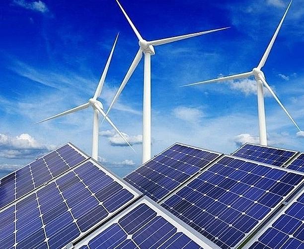 Thị trường năng lượng cần tránh mọi biểu hiện của độc quyền, thiếu minh bạch