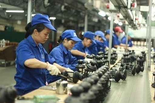 WB: Dịch Covid-19 bùng phát và các biện pháp ứng phó có thể ảnh hưởng đến khôi phục kinh tế