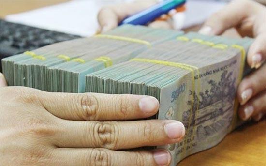 Thu ngân sách 6 tháng đầu năm ước đạt 775 nghìn tỷ đồng