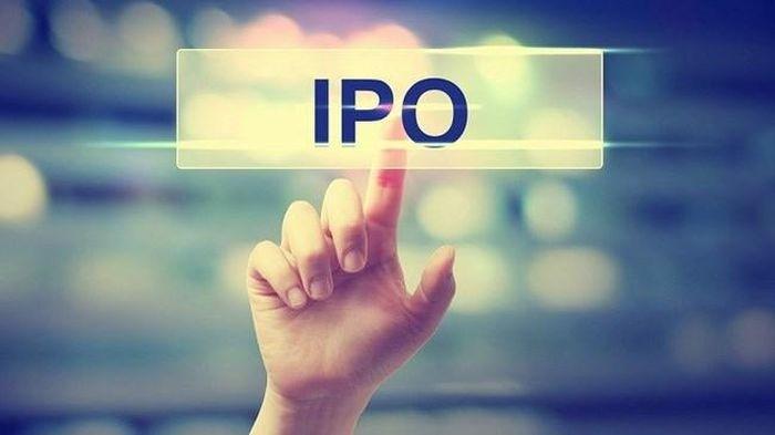 Hơn 72% cổ phần chào bán thành công qua HNX trong 7 tháng đầu năm 2021