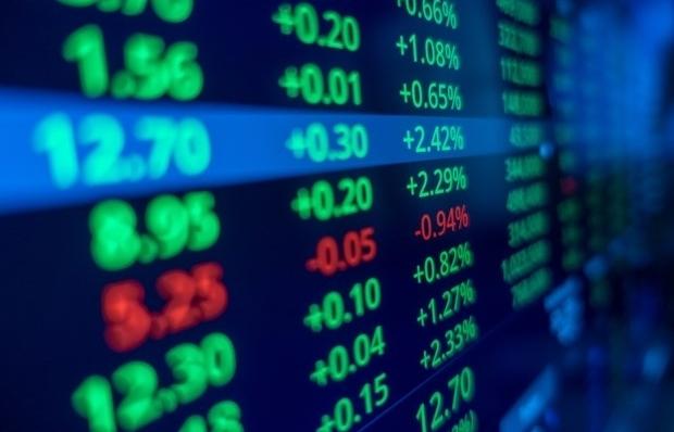Dòng tiền có dấu hiệu dịch chuyển vào nhóm cổ phiếu vốn hóa lớn là điểm tích cực