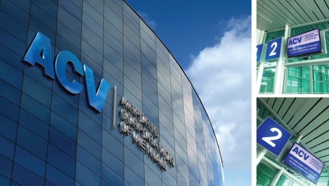 Cổ phiếu ACV bị dừng giao dịch 3 phiên vì không họp đại hội cổ đông thường niên