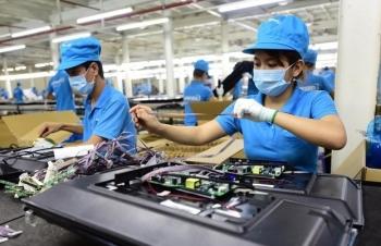 Doanh nghiệp tư nhân tạo ra doanh thu chiếm tỷ lệ chi phối