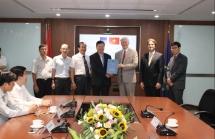 ADB: Ký kết dự án phát triển cơ sở hạ tầng du lịch hỗ trợ cho tăng trưởng toàn diện