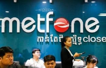Việt Nam đầu tư 3,2 tỷ USD vào Campuchia