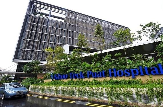 Công ty Sakae Holdings tài trợ thiết bị y tế và chia sẻ kinh nghiệm chống dịch với Đà Nẵng