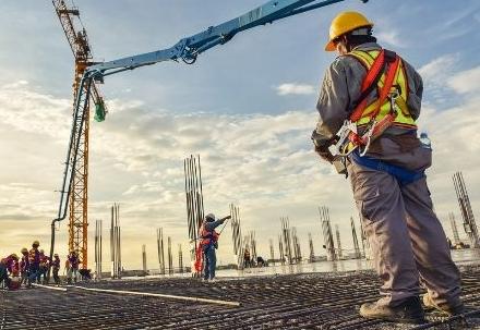Chồng lấn, xung đột trong pháp luật vẫn gây khó khăn trong cấp phép xây dựng