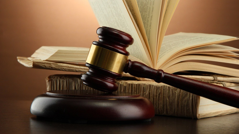 Giả mạo văn bản của HoSE, một cá nhân bị xử phạt