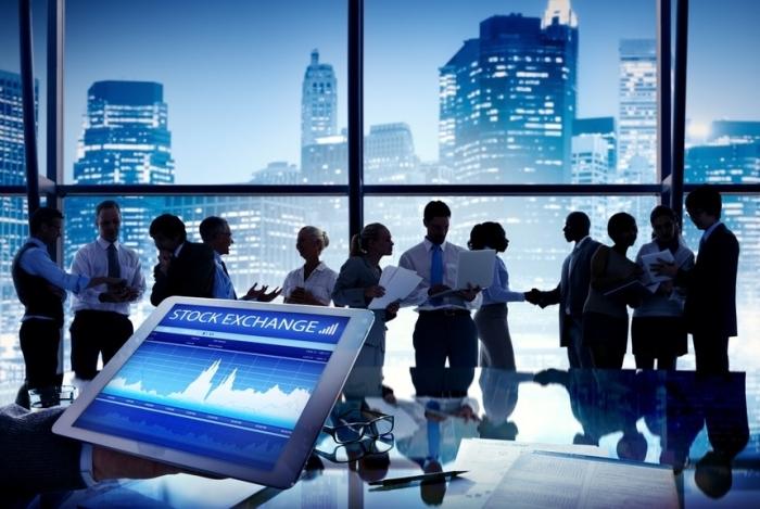 Xây dựng thông tư bãi bỏ Thông tư số 146/2014/TT-BTC hướng dẫn chế độ tài chính đối với công ty chứng khoán