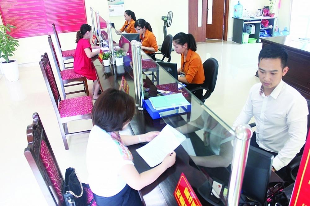 Bộ Tài chính yêu cầu kiểm soát chặt chẽ việc kê khai hoàn thuế GTGT
