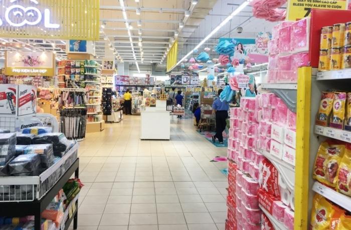 ADB: Dự báo tăng trưởng GDP của Việt Nam năm 2020 là 1,8%