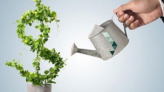 Việt Nam đầu tư ra nước ngoài 478 triệu USD trong 10 tháng