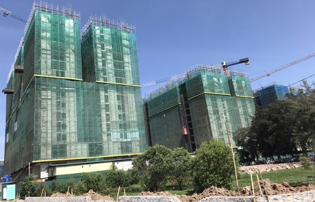 Kiến nghị giảm thuế cho đối tượng xây nhà xã hội để cho thuê