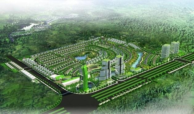 Đấu giá trọn lô gần 4,6 triệu cổ phần của CTCP Vĩnh Sơn do Viettel sở hữu