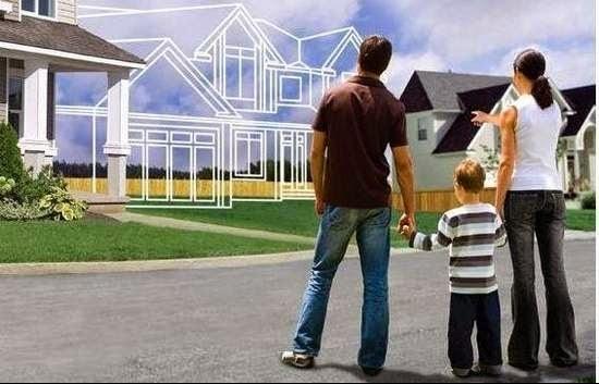 Đối tượng nào bị cấm kinh doanh nhà, đất ở nước ngoài?