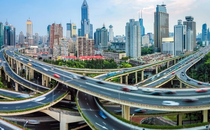 Quy hoạch thông minh là bước khởi đầu của đô thị thông minh