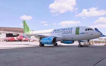 Đề xuất Chính phủ bảo lãnh khoản vay 11 nghìn tỷ đồng cho ngành hàng không
