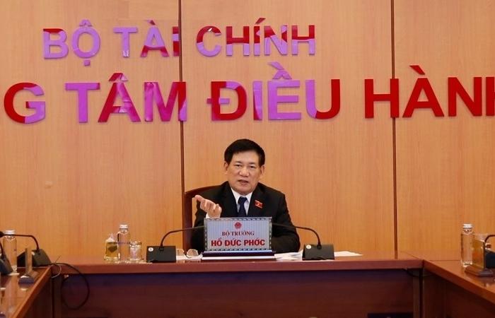 Quan hệ đối tác giữa Việt Nam – Ngân hàng Thế giới sẽ tiếp tục được thắt chặt hơn nữa