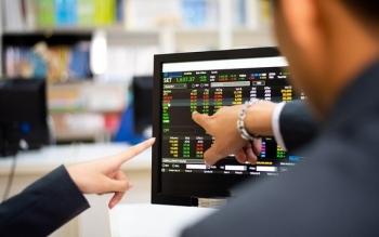 Dòng tiền có thể sẽ tiếp tục phân hóa giữa các nhóm cổ phiếu