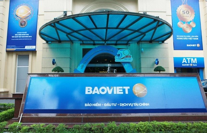 Bộ Tài chính thúc SCIC sớm thoái vốn tại Bảo Việt, Bảo Minh, Nhựa Thiếu niên Tiền Phong