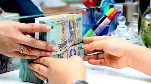 Gói kích thích kinh tế lần 2: Đề xuất tiếp tục cơ cấu lại thời hạn trả nợ