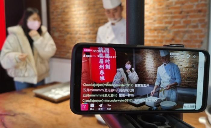 Tập đoàn Alibaba: Lễ hội Mua sắm toàn cầu 2020 có nhiều kết quả kỷ lục