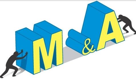 Hoạt động M&A gia tăng và nguy cơ tiềm ẩn