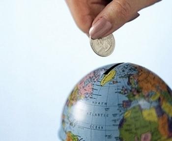 Đầu tư ra nước ngoài đạt trên 490 triệu USD trong 11 tháng