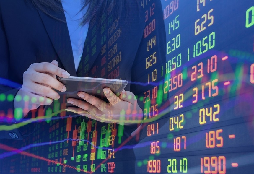 VN-Index dự báo sẽ tiếp tục tăng điểm nhẹ trong phiên hôm nay