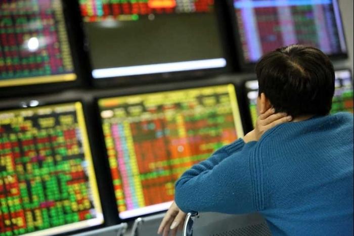 Thị trường có thể sẽ hồi phục, thậm chí tăng điểm về cuối ngày