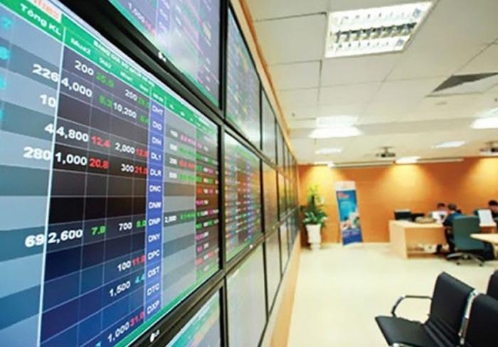 Hướng dẫn mới về công bố thông tin trên thị trường chứng khoán