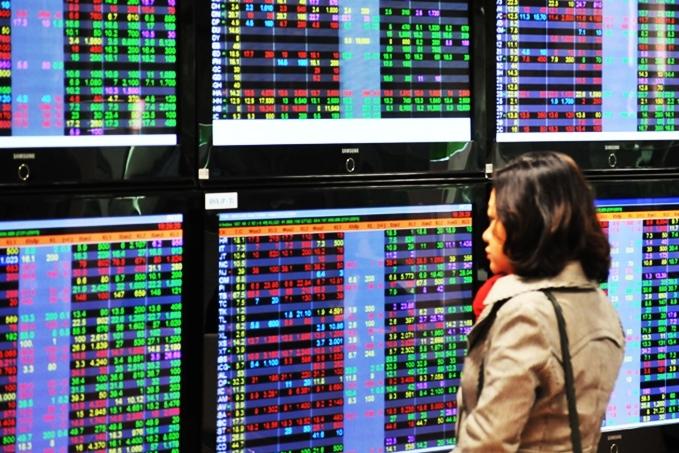 Thị trường có nhiều cơ hội để vượt đỉnh lịch sử trong phiên hôm nay