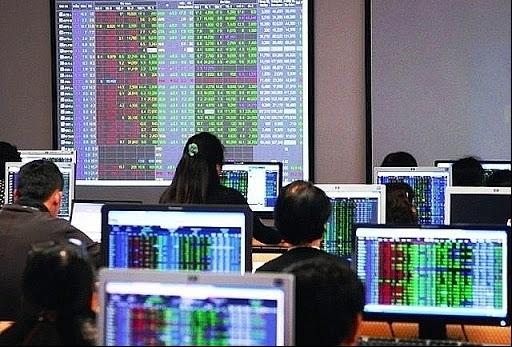 Bảy điều kiện niêm yết cổ phiếu trên thị trường chứng khoán