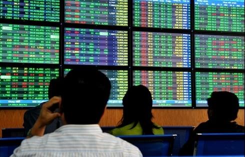 Thị trường sẽ tiếp tục quán tính tăng điểm trong phiên giao dịch buổi sáng