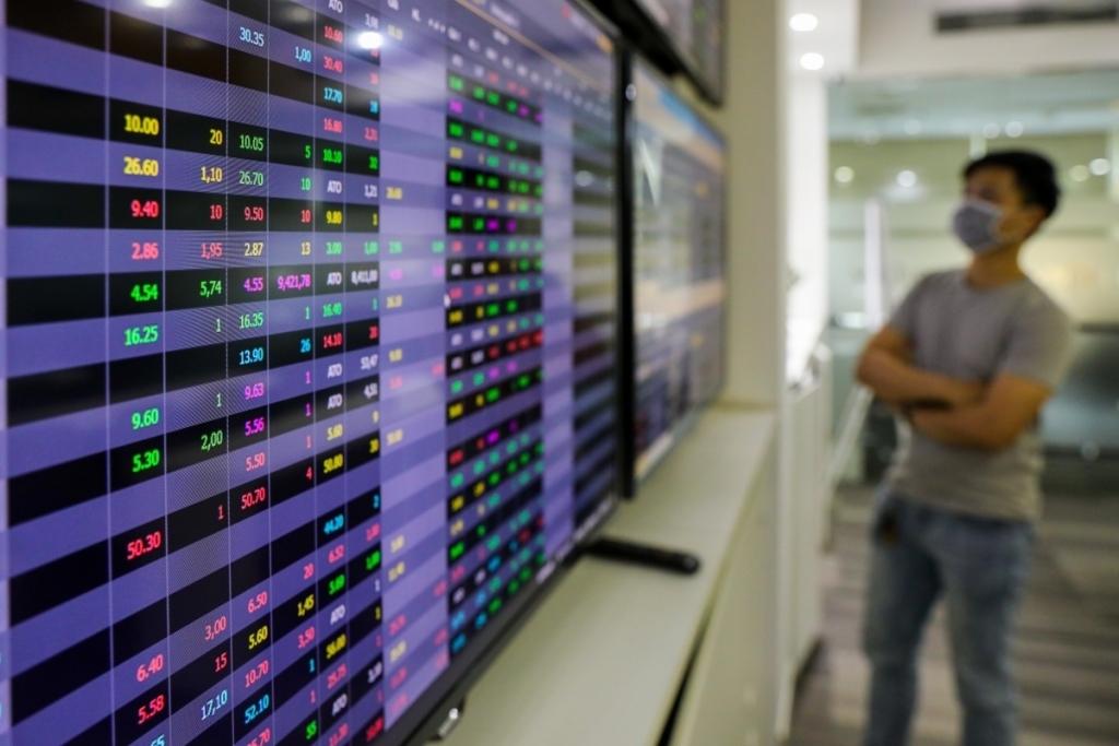 Nhóm cổ phiếu vốn hóa lớn sẽ có sự phân hóa mạnh và sẽ luân phiên hỗ trợ thị trường