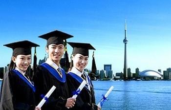 Đình chỉ hoạt động của Công ty tư vấn du học Hồng Nhung