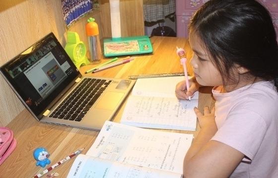 Các địa phương chủ động điều chỉnh kế hoạch học tập học kỳ 2