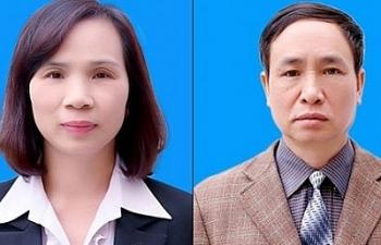 Khởi tố thêm 3 bị can liên quan đến gian lận điểm thi ở Hà Giang